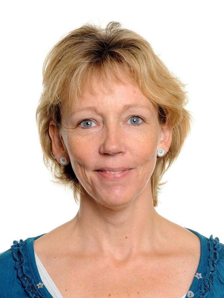 Anni Hansen