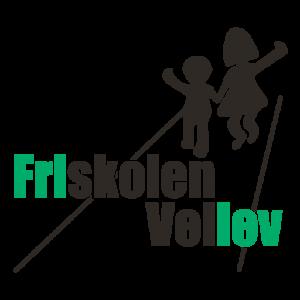 Friskolen Vellev