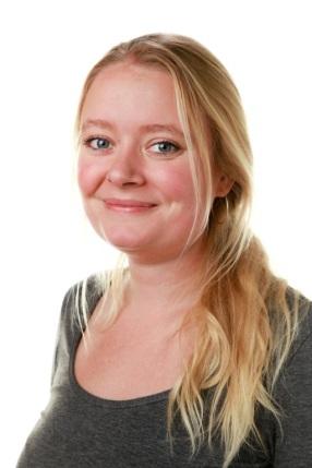 Kathrine Quist Bjerregaard
