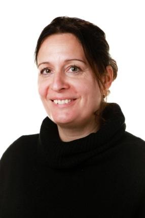 Mai Køhler Jensen