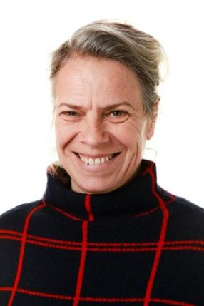 Mette Lindebjerg