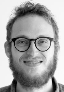 Anders Eggert Maarbjerg