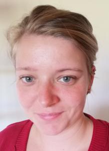 Michelle Møller
