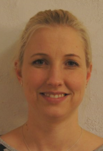 Pia Korsgaard